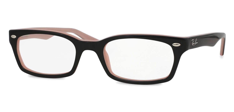 cd213099cf buy rayban glasses ireland