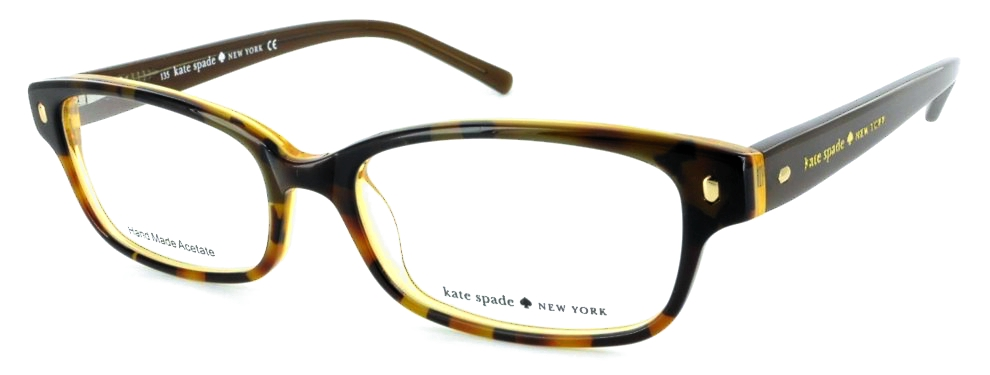 Kate Spade Eyeglass Frames 2012 : Gallery Alison J Murphy Optometrist - Wexford Optician ...
