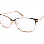 max mara 1251 glassess specs wexford