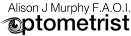 Alison J Murphy Optometrist – Wexford Optician – Opticians in Wexford Town